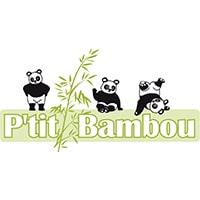 partenariat ptit bambou baby no soucy