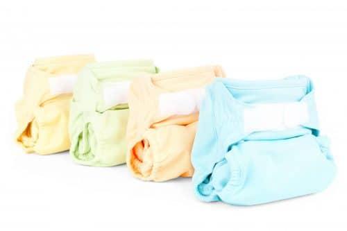 couches-lavables-4-bonnes-raisons-de-sy-mettre