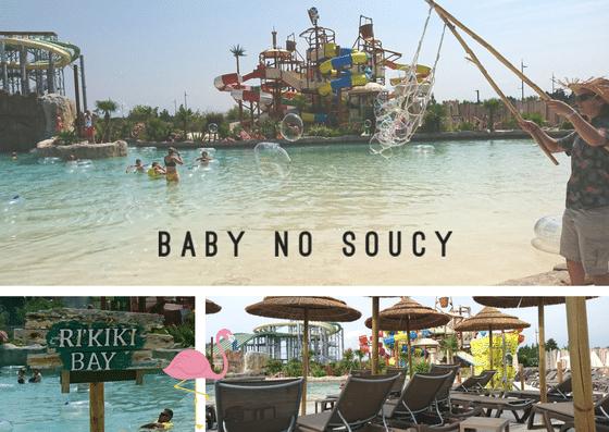 avis splashworld provence 2017 ri kiki bay baby no soucy