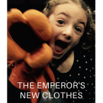 Theatre Royal Plymouth – The Emperor's New Clothes