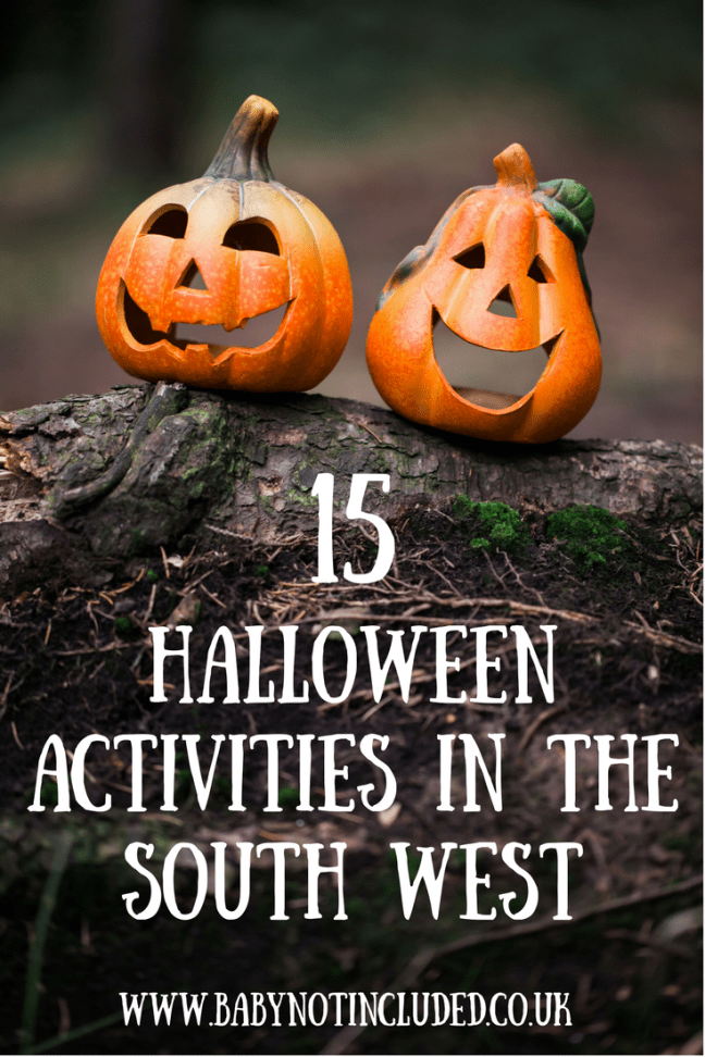 halloween_activities_in_the_southwest