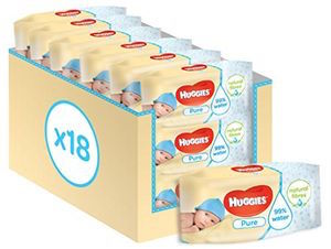 Great Baby Deals With www.latestdeals.co.uk