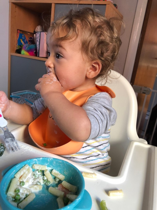 Milkymouth Baby Weaning Set is the complete Kit to establish your weaning journey whether you're starting with purees or going down the Baby Led Weaning route. See what we thought when we put this set to the test