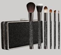 brushes-gray