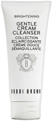Bobbi Brown Gentle Cream Cleanser