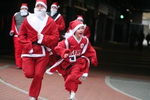 santa runners(1)