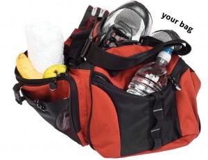 web your bag