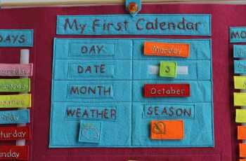 TakTil: Rotaļu kalendāri