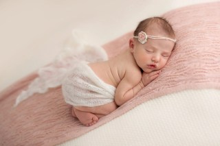 BabyPhotoLove014