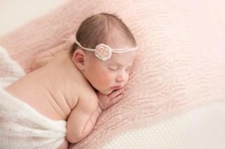 BabyPhotoLove042
