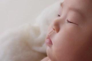 BabyPhotoLove048