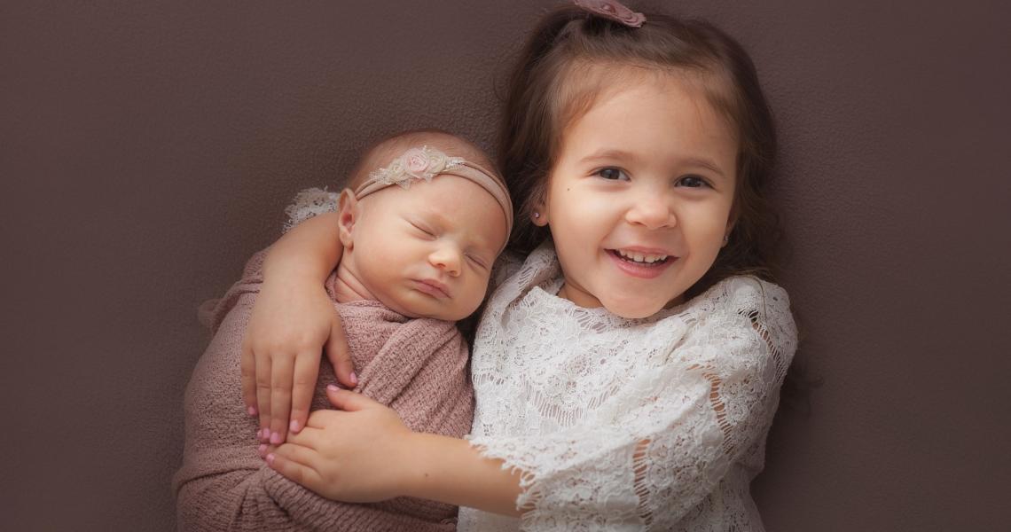 NewbornMiniHudsonOhioPhotographer024