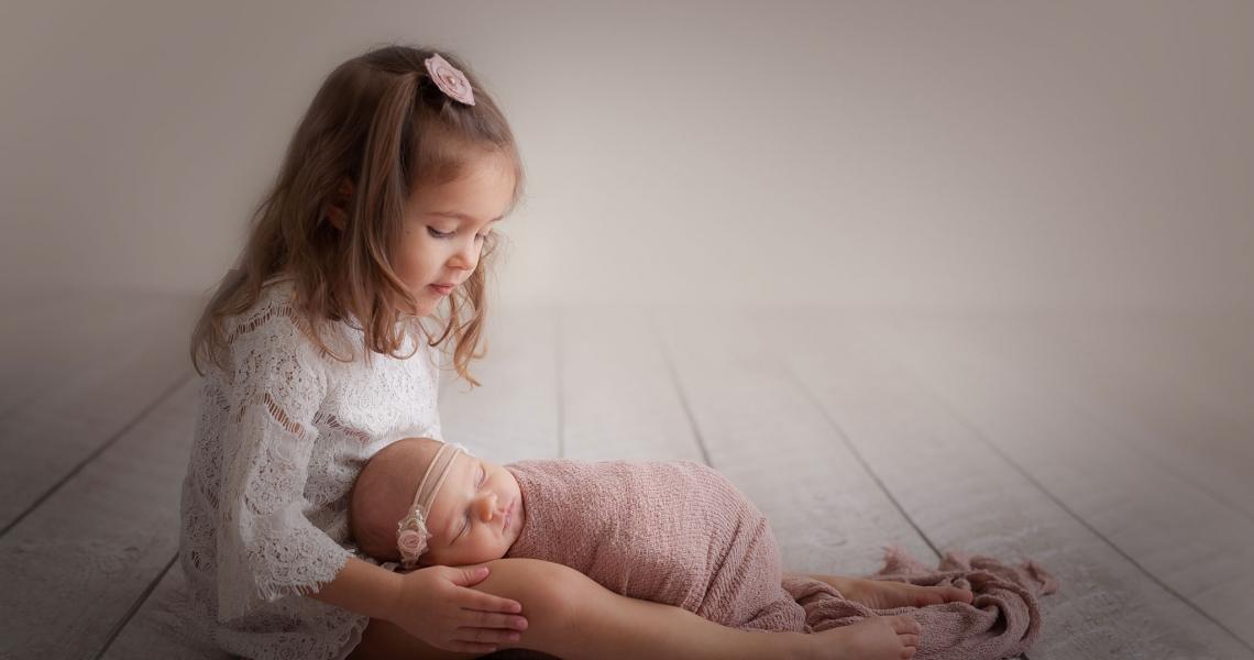NewbornMiniHudsonOhioPhotographer025