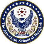 American School of Bangkok