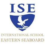ISE Eastern Seaboard