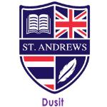 St Andrews Dusit