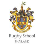 Rugby School Pattaya
