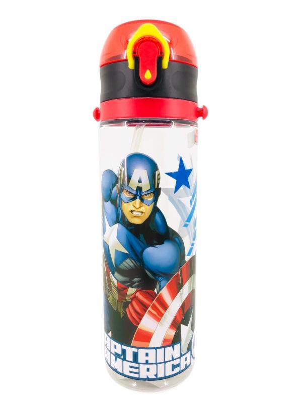 Captain America 570ml
