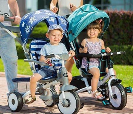 Tricikli-za-decu