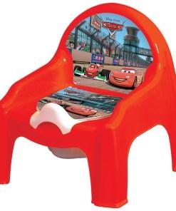 Stolica nosa