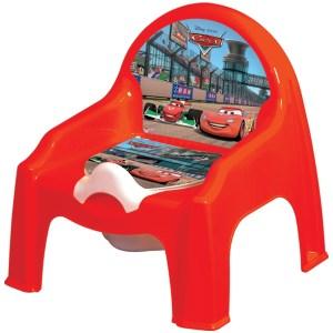 Stolica noša – cars