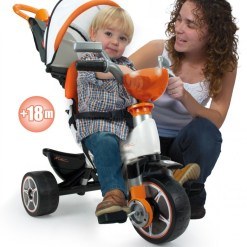 tricikl-body-max-injusa