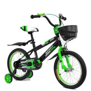 """Dečiji bicikl 16"""" Sport"""