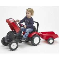 Traktor-na-pedale-3081ad