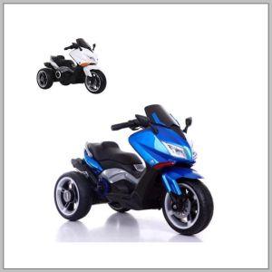 Dečiji motor na akumualtor – MODEL 113