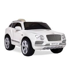 Beli dečiji auto marke Bentley