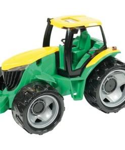 traktor za decu