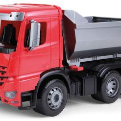 deciji kamion mercedes