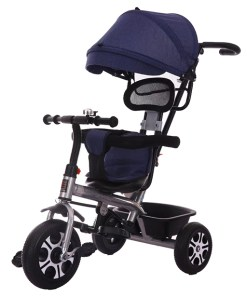 Tricikl za decu MAX KID
