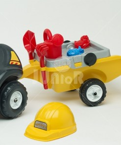 guralica+prikolica+igračke
