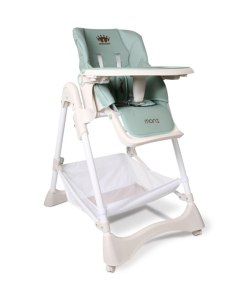 stolica
