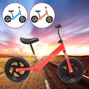 "Bicikl bez pedala ""Balance bike"" model 750"