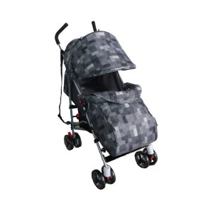 Kišobran kolica Siena za decu do 36 meseci