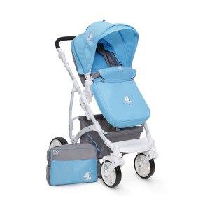 Kolica za bebe Tala 3u1