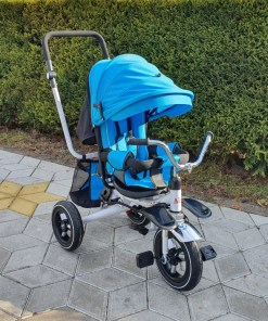 Tricikl Master 414/1