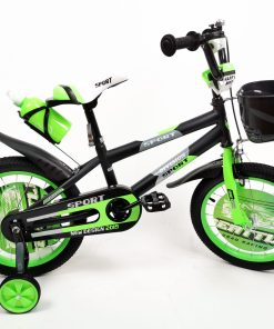 Bicikl Sport Division 12″