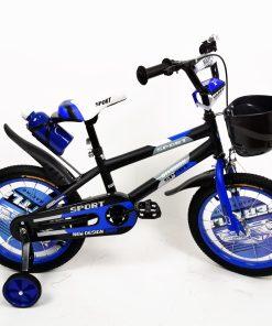 Bicikl Sport Division 16″