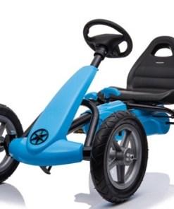 Dečija Formula na pedale