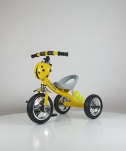 Tricikl dečji Bubamara