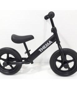 Balans bicikl Playtime 750