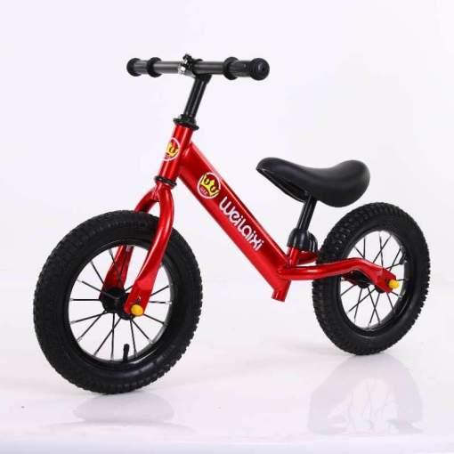 Balans bicikl 760