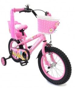 Bicikl za decu Thema