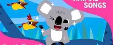 Koala Lalala