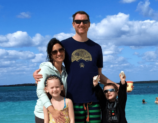 Is a Disney Cruise worth the cost???
