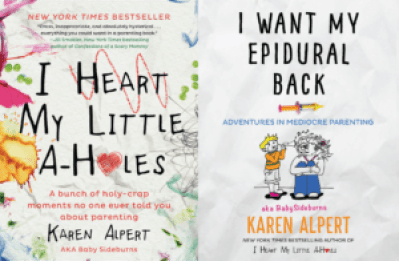 babysideburns-books