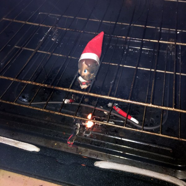 burnt-elf